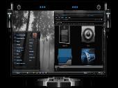 Spirit - ���� ��� Windows 7