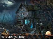 Nightmare Realm 2: In The End. Collector's Edition (PC/2012)