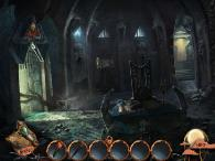 Nightmare Realm 2: In the End... Collectors Edition (2012/Eng)