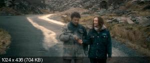Грэбберсы|Grabbers (2012|BDRip-AVC|Лицензия) [Rip от Rulya74]