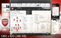 FIFA Manager 13 (2012/Repack)