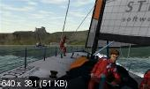 Sail Simulator 2010 (2012/ENG/PC/Win All)