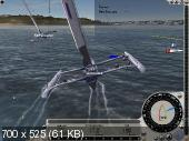 Virtual Skipper 5 Online (PC/Full)