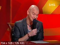 Рассмеши комика [10-13 Сезон] (2015-2017) SATRip