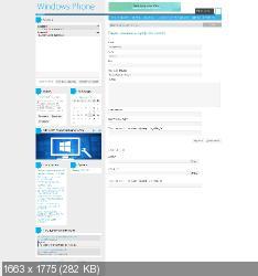 http://i52.fastpic.ru/thumb/2012/1222/8f/e71b90596ea6d75797d82fac43fd308f.jpeg