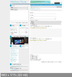 http://i52.fastpic.ru/thumb/2012/1222/db/ad48eaf407a7f24c537b3215ba4d45db.jpeg