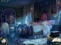 Grim Tales: Невеста. Коллекционное издание (2012/Rus/Nevosoft)