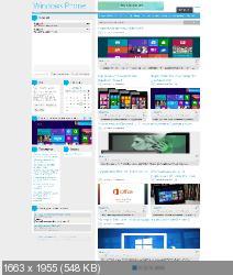 http://i52.fastpic.ru/thumb/2012/1222/ea/61ffacc443abacc3eee18bbf6ab32bea.jpeg