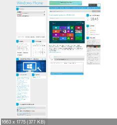 http://i52.fastpic.ru/thumb/2012/1222/f0/547291701909246503dc791d4c545df0.jpeg