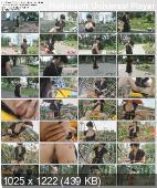 Anya - Ferris wheel [NuDolls] (2012) 720p
