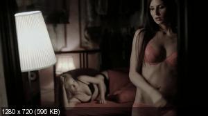 Save - Отравленный поцелуй (2012) HDTV 1080p