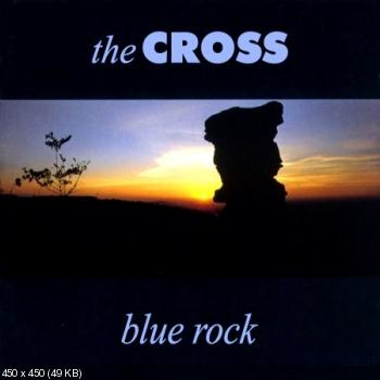 Roger Taylor + The Cross - Дискография (1981-1998) (Lossless) + MP3