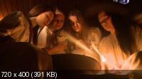 Рождество в каждом из нас (2012) SATRip