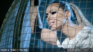 Leona Lewis - Lovebird (2012) HDTV 1080p