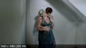 Pink - Try (2012) HDTV 1080p