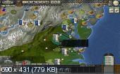 Pride of Nations (PC/2011/EN)