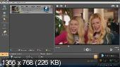 ВидеоМАСТЕР 3.0 Rus Portable (2012)