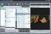 Full Video Converter 10.3 RUS