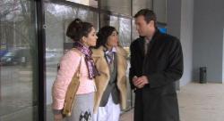 �������, ������, ���������� (2009) DVDRip
