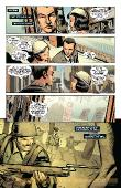The Shadow Special #01 (2012)