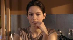 Ромашка, кактус, маргаритка (2009) DVDRip