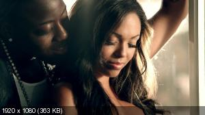 Ace Hood feat. Chris Brown - Body 2 Body (2012) HDTV 1080p