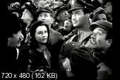 Мост Ватерлоо / Waterloo Bridge (1940) DVDRip