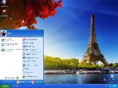 Chip Windows XP 2012.12 DVD