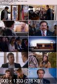 Wyborcze jaja / The Campaign (2012) DVDRip XviD-PSiG Lektor PL