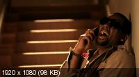 R. Kelly - Radio Message (2012) HDTV 1080p