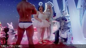 Руки Вверх - Я тебя люблю (2012) HDTV 1080p