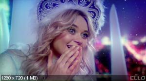���� ����� - � ���� ����� (2012) HDTV 1080p
