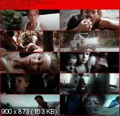 Niemożliwe / The Impossible (2012) CAM.READNFO.XViD-26k