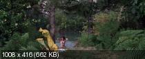 http://i52.fastpic.ru/thumb/2012/1231/54/136b1447825262dcdeba1a79b70e8e54.jpeg