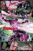 Venom #29 (2013)