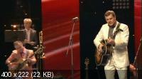 Концерт Александра Новикова. Репетирую жизнь (2013) SATRip