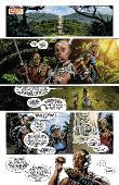 New Avengers #01 (2013)