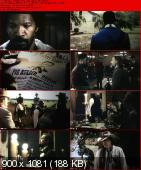 Django Unchained (2013) CAM.XviD-HustleHard