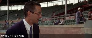 Их собственная лига / A League of Their Own (1992) BDRip 720p + HDRip