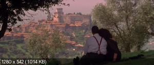 Место на кладбище / Могила Розанны (1997) WEB-DL 720p  скачать с letitbit