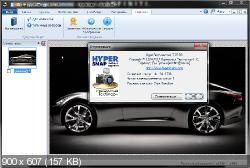 HyperSnap 7.22.00 (2013|Rus) [Portable от PortableAppZ]
