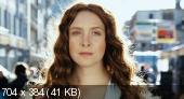 Воин.com (2012) SATRip(1400Mb+700Mb)