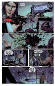 The Darkness #107 (2012)