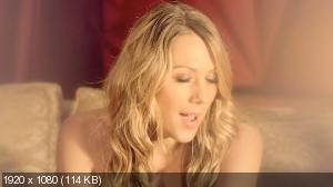 Colbie Caillat - Brighter Than The Sun (2012) HDTV 1080p