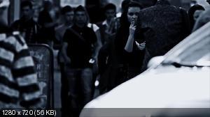 Ноггано - Облака (2012) HDTV 720p