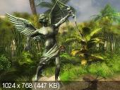 Cleopatra: A Queen's Destiny (2012/RUS/PC/Win All)