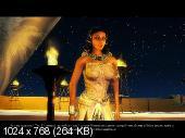 Cleopatra: A Queen's Destiny / Клеопатра: Судьба царицы (PC/RUS)