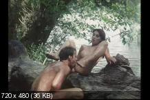 tarzan-smotret-onlayn-film-erotika