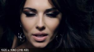 Cheryl - Ghetto Baby (2012) HDTV 1080p
