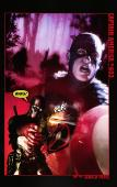 Deadpool #1000 (2010)